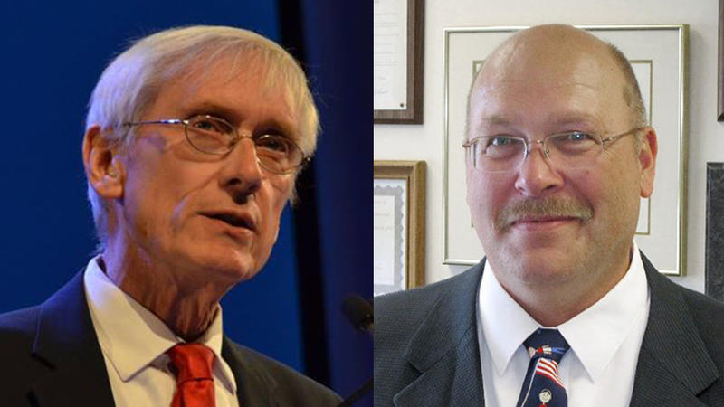 Evers, Holtz now move on to the April 4 final vote