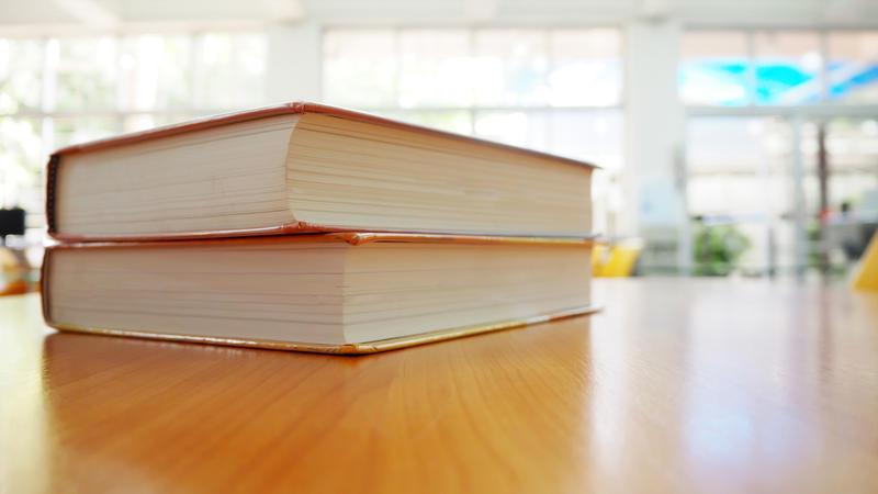 Life Accomplishment Essay - 461 Words - StudyMode