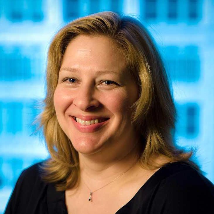 Ann-Elise Henzl