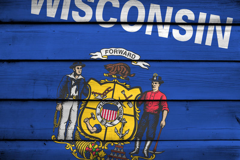 Wisconsin GOP leaders say welfare reform is a top priority in the final weeks of the two-year session