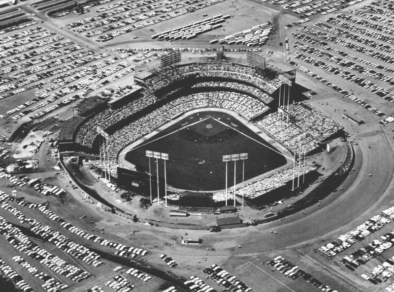 Steve Rushin grew up almost in the shadow of Metropolitan Stadium, in Bloomington, Minnesota.