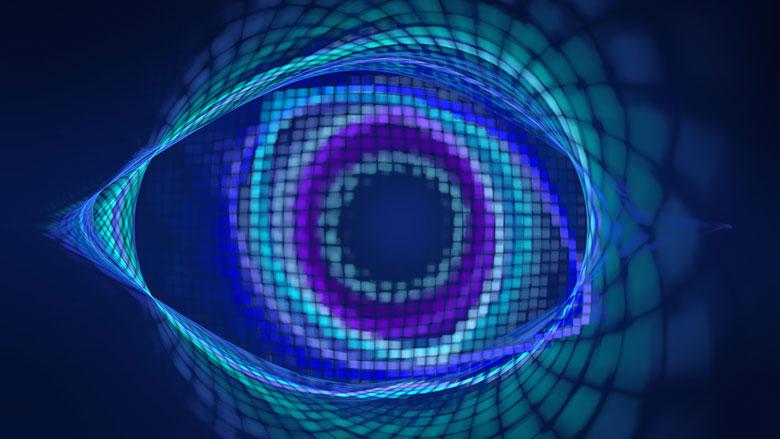Understanding the Art of Vision