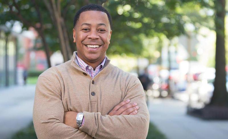 Mahlon-mitchell-wisconsin-democratic-governor-candidate-2018
