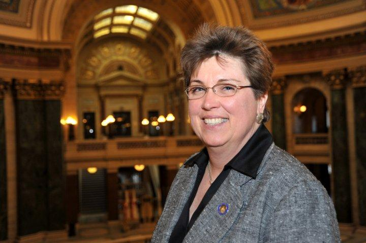 kathleen-vinehout-wisconsin-democratic-governor-candidate-2018