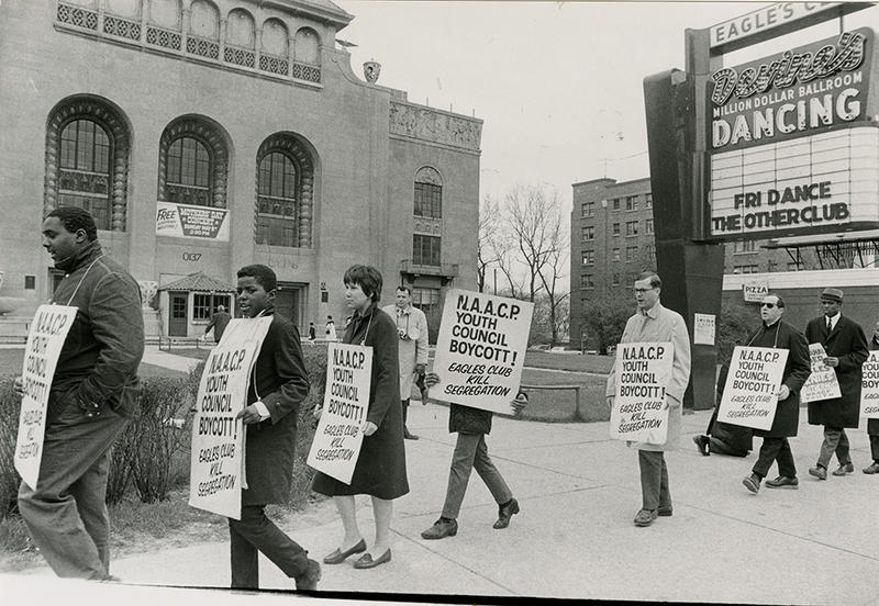 civil-rights-eagles-club-milwaukee-protest-history