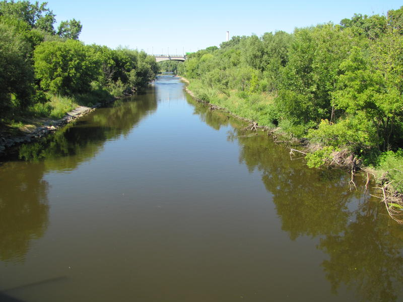 Advocates say the Milwaukee River is a healthier system thanks to GLRI funding, but much more remains to be done.
