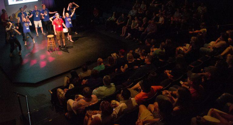 Milwaukee-comedy-festival
