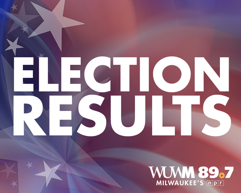 wisconsin-partisan-primary-election-results-2018