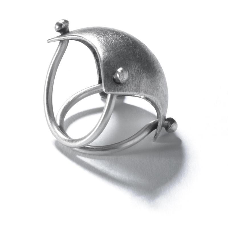 silver-ring-sarah-mann-artist