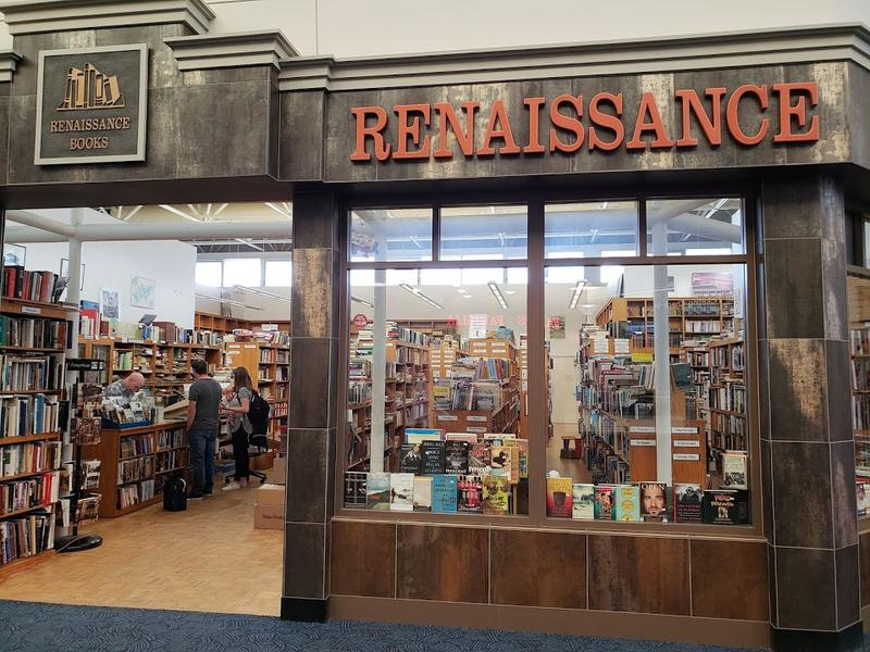 bookstore-milwaukee-airport-renaissance-books