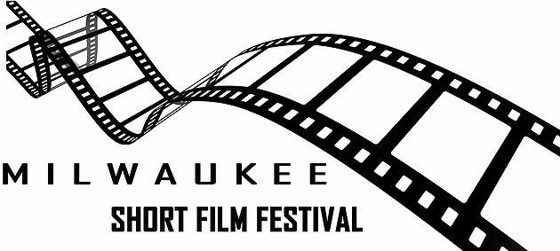 Fifty films will be shown at this year's Milwaukee Short Film Festival, which runs Sept.7-8.