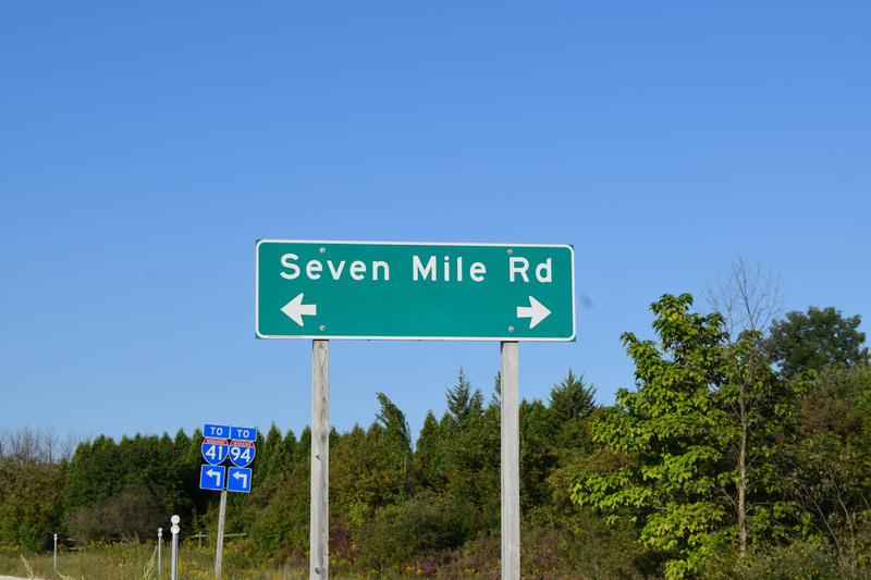 seven-mile-road-wisconsin-racine-bubbler-talk-milwaukee