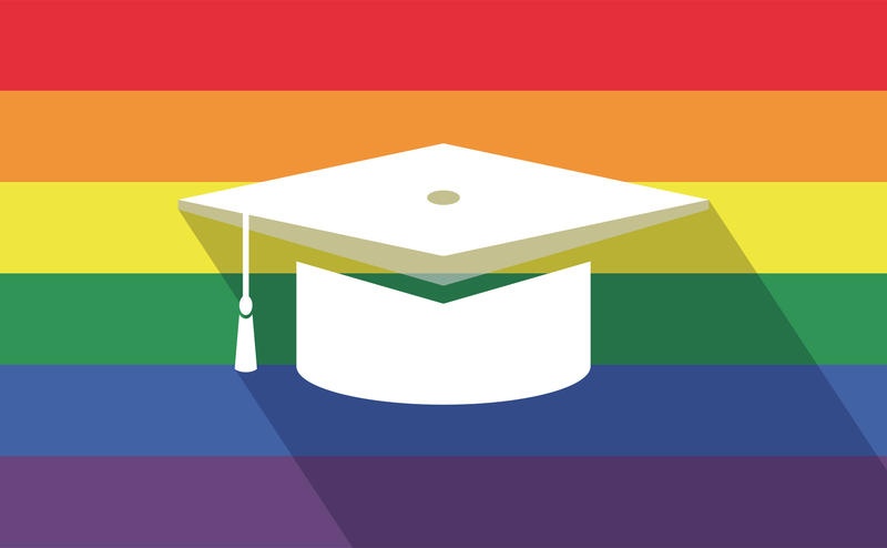 LGBTQ-students-university-ranking-united-states-Campus-Pride-Index-UWM