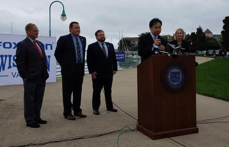 foxconn-milwaukee-smart-city-alan-yeung