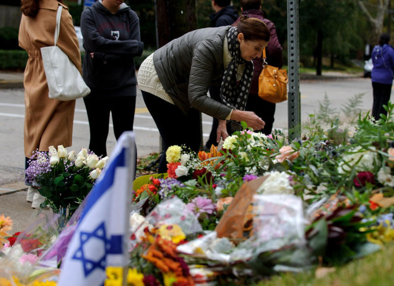 pittsburgh-synagogue-shooting-milwaukee-reflects