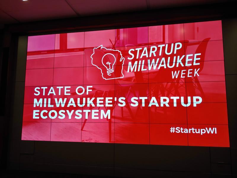 startup-wisconsin-milwaukee-week-2018