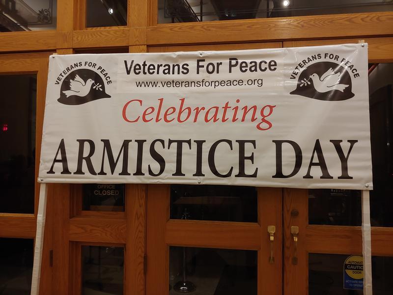 veterans-day-armistice-day-milwaukee