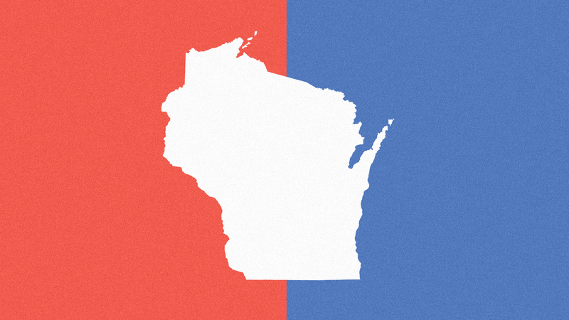 wisconsin-midterm-elections-2018-results