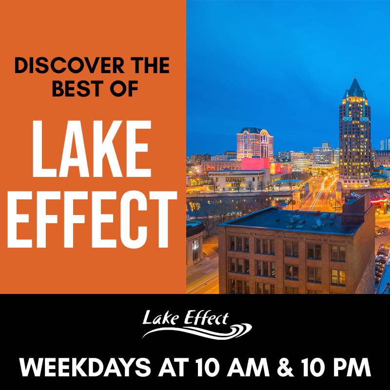 best-of-lake-effect-wisconsin-wuwm-magazine