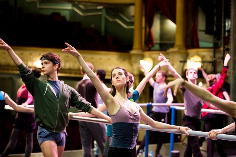 ballet-dance-birmingham-royal-ballet