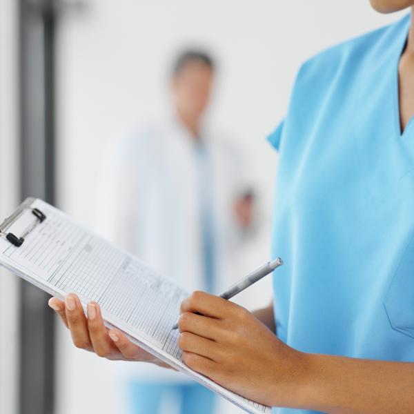 Nurse-managed clinics are growing in popularity across the country to address increased needs and growing costs.