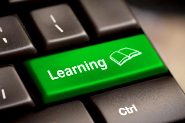 Massive Open Online Courses are a growing trend in education, helping thousands access university level instruction.