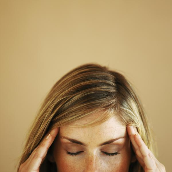 A Milwaukee doctor says treating headaches has come a long way.