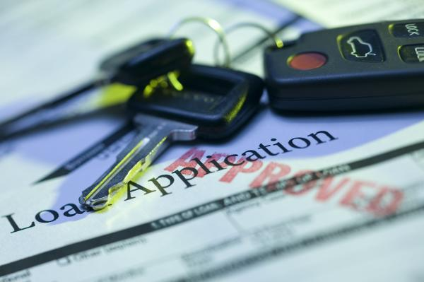 The YWCA Southeast Wisconsin is administering the Ways to Work affordable car loan program for Milwaukee parents.