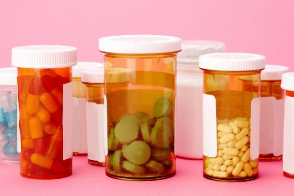 The bill would make chemotherapy pills less expensive