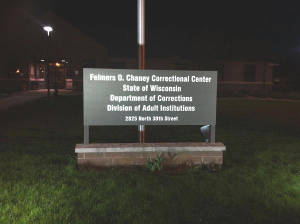 Two members of the Felmers Chaney Correctional Center Community Advisory Board offer suggestions for prison alternatives based on what has worked at the facility.