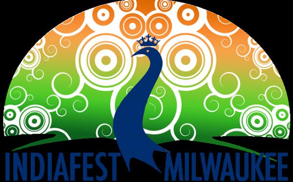 Milwaukee takes on IndiaFest this Saturday.