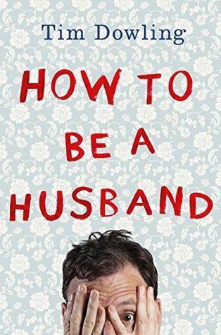 a good husband