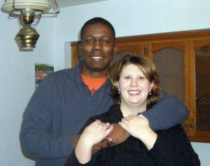 Interracial dating in milwaukee
