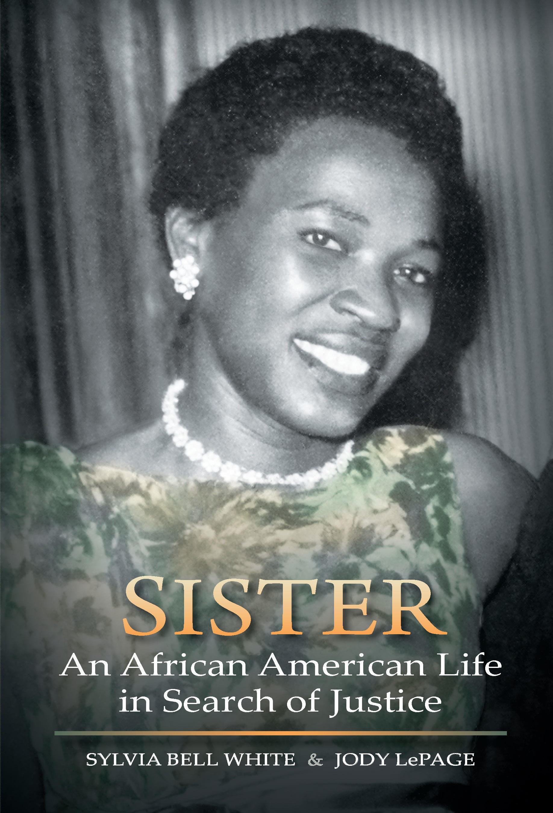 African American Living Room Apartment Decor: Book Describes Family's Loss Shrouded In Discrimination