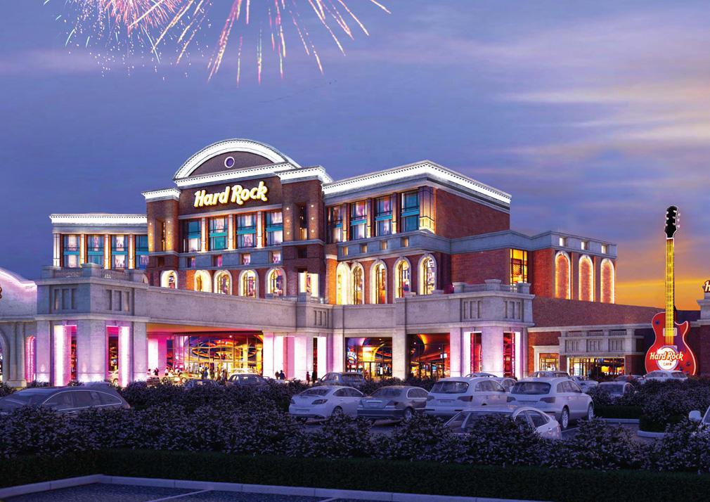 Washington account casino merchant offshore casino essex