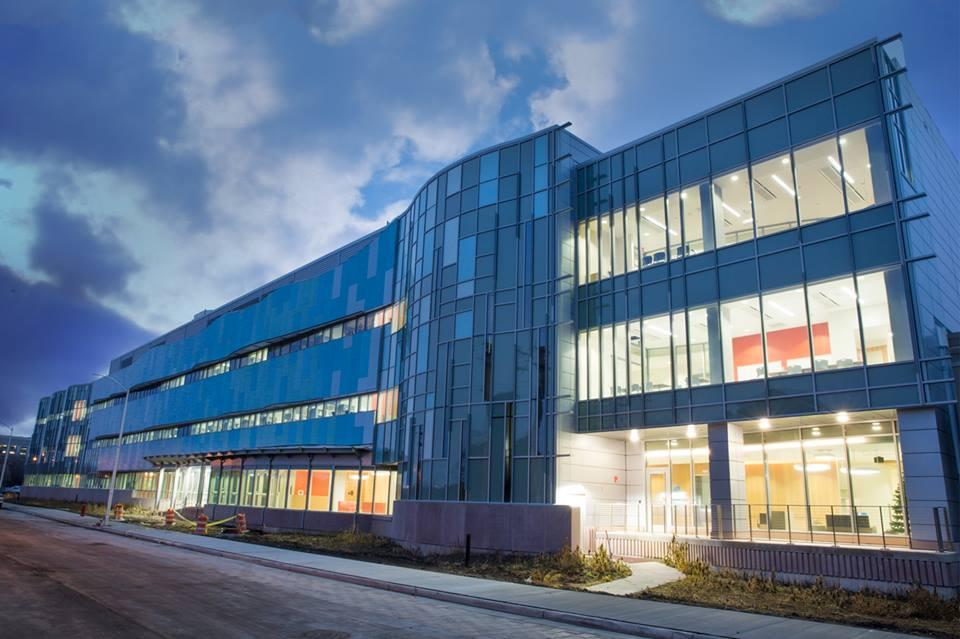 Uwm Joins Powerhouse Research Institutions With New R1 Status Wuwm