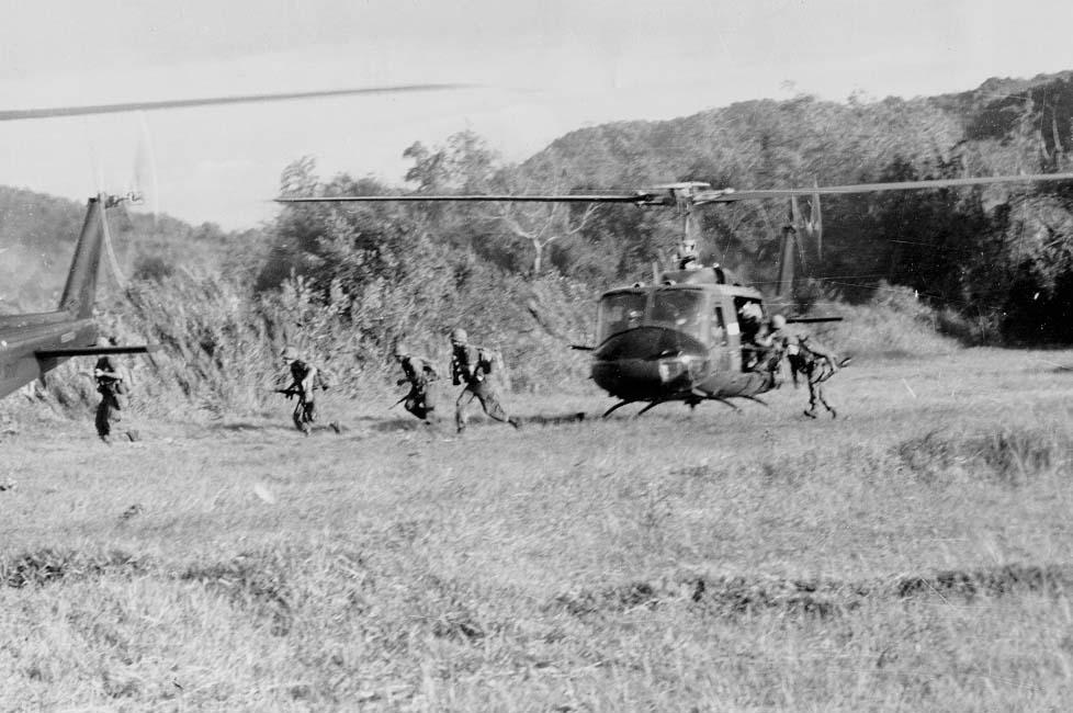 essay veterans provide realism regarding war wuwm essay veterans provide realism regarding war
