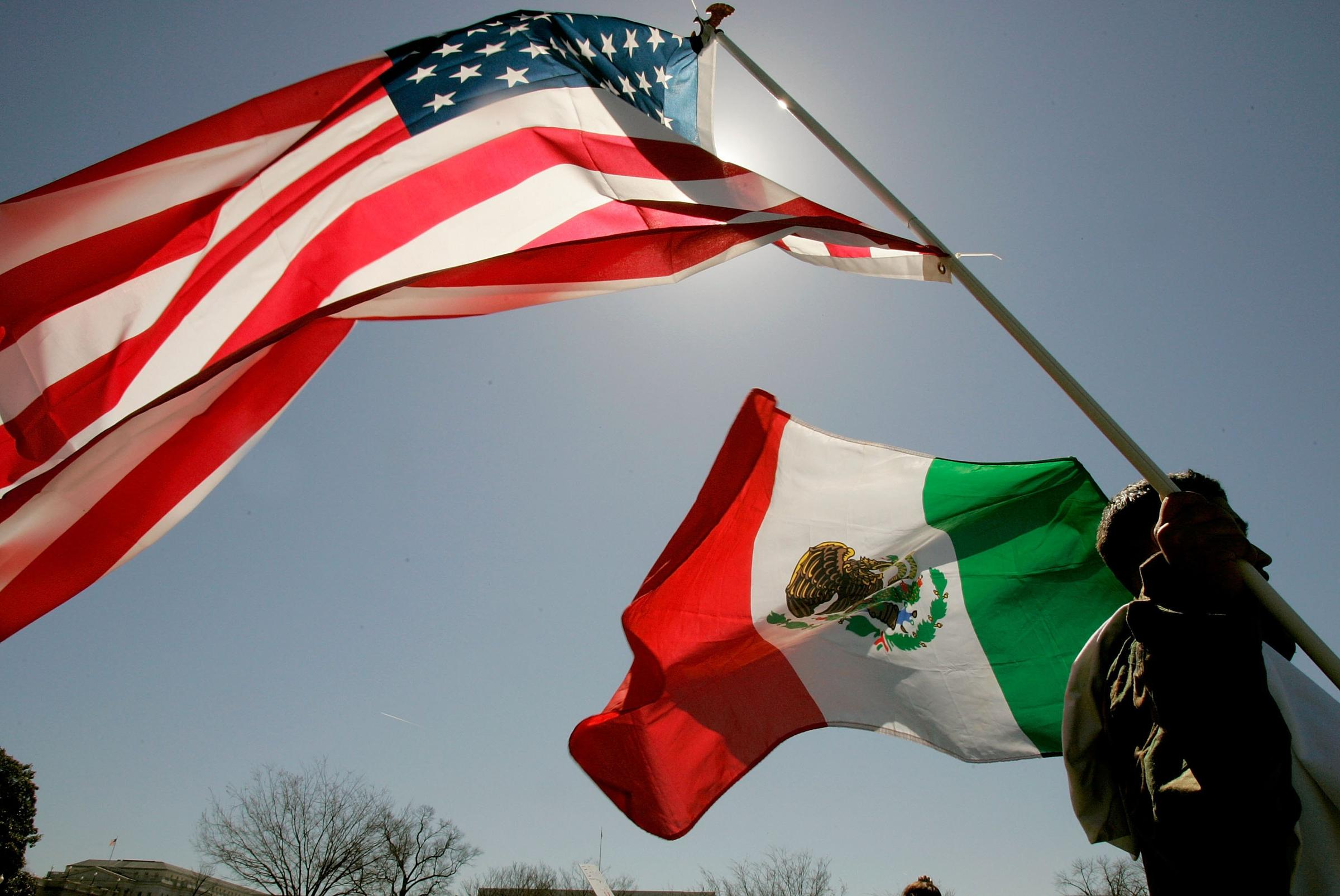 New consulate to serve milwaukees rapidly growing mexican mexico is opening a full service consulate in milwaukee aiddatafo Image collections