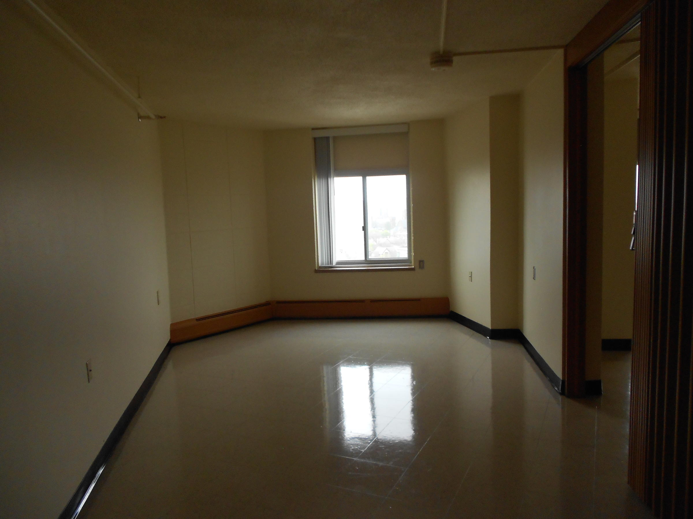 Merveilleux Living Room At Arlington Court