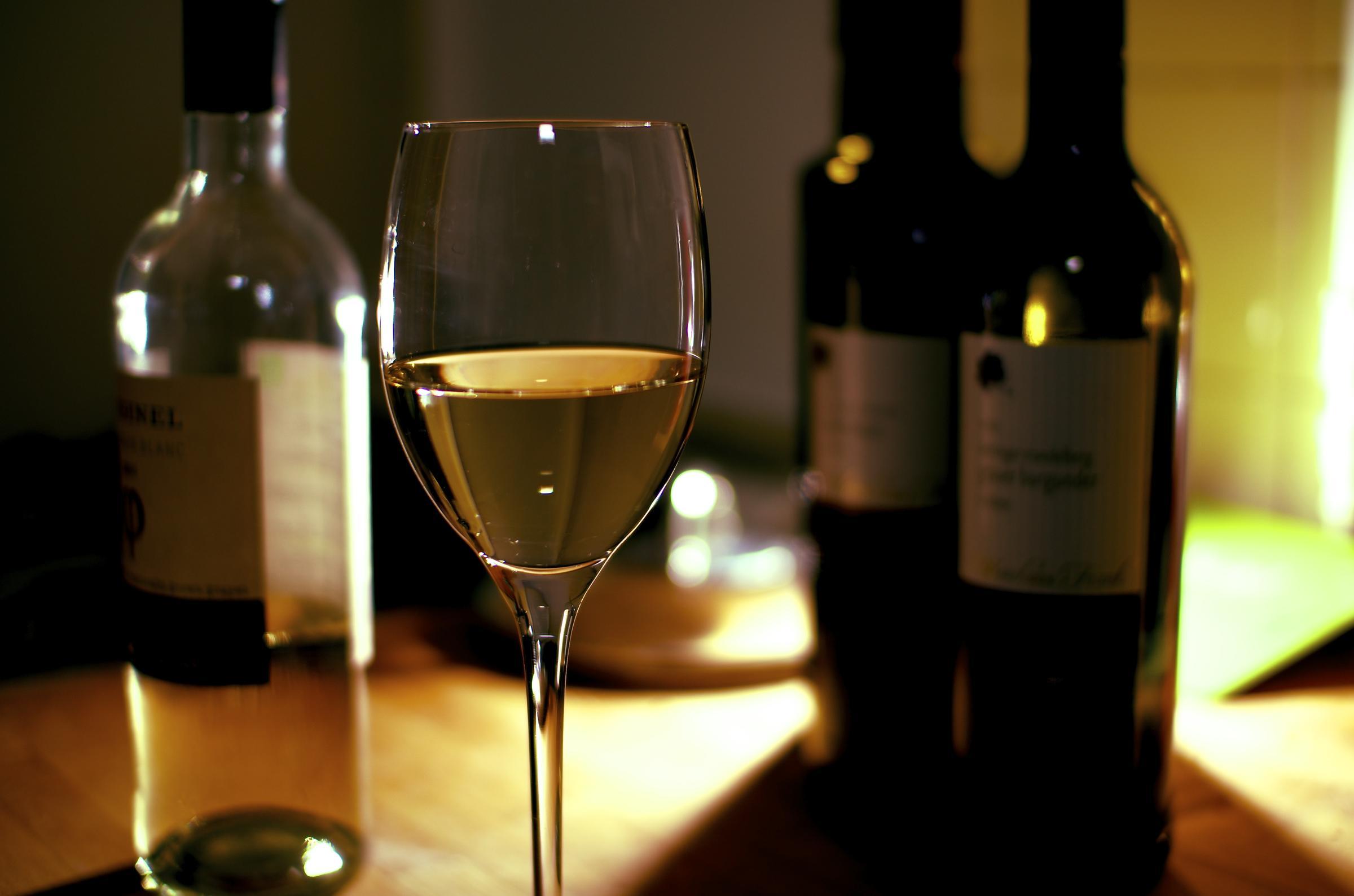 sauvignon blanc the summer wine wuwm