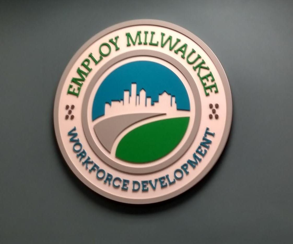 Mobile Job Centers to Drive Into Milwaukee s North Side