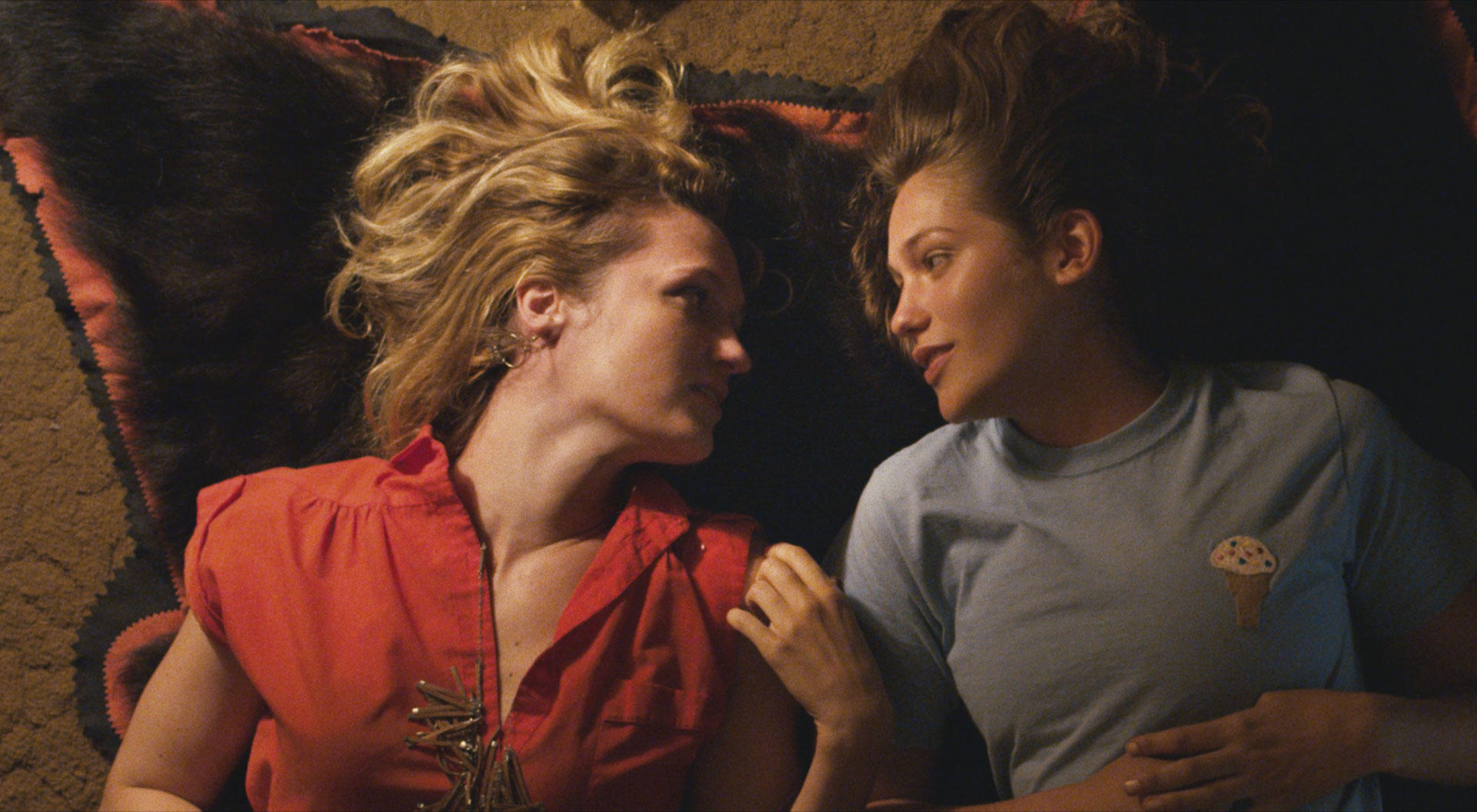 Filmes De Lebicas intended for awol' shows the tender and tough reality of rural life   wuwm