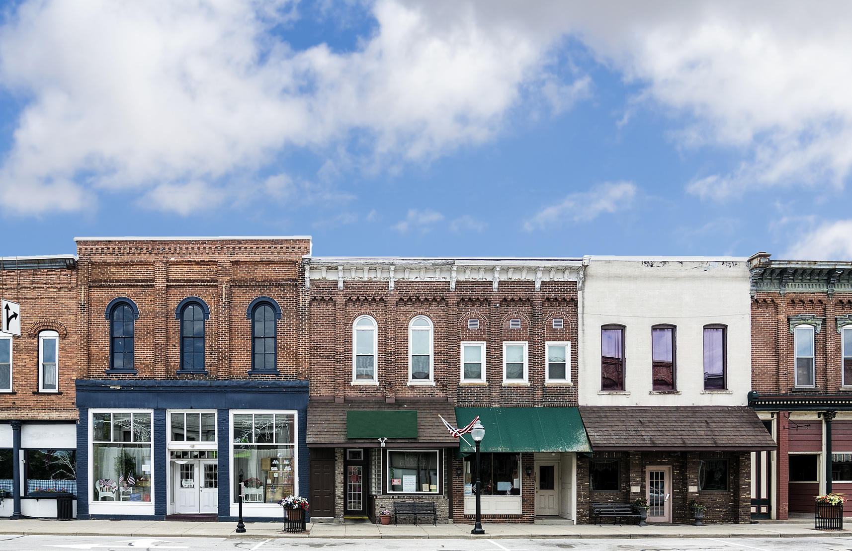 essay u s presidential politics reflects our wider society for essay in praise of small towns