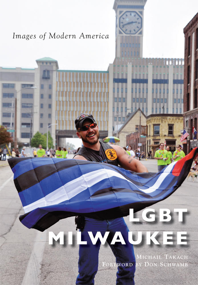 Gay contact sites in milwaukee