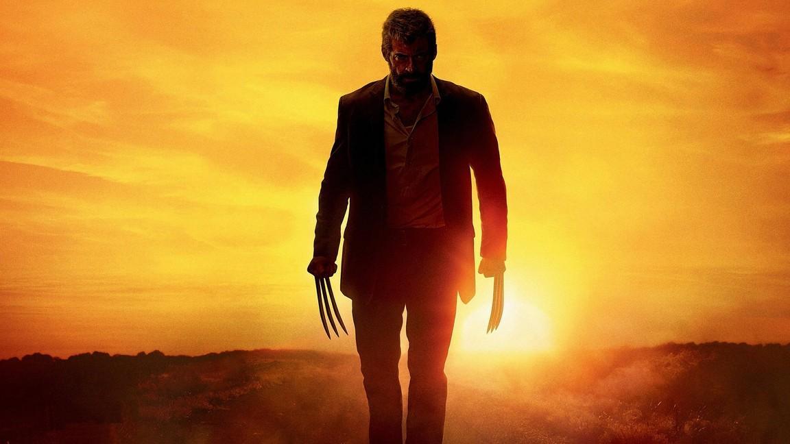 """Duygusal bir filme duygusal bir yazı: """"Logan"""""""