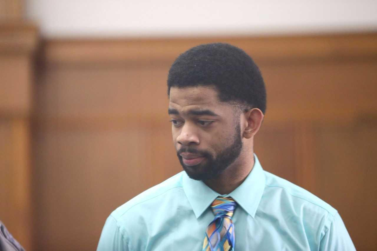Jury Finds Former Milwaukee Police Officer Dominique ...