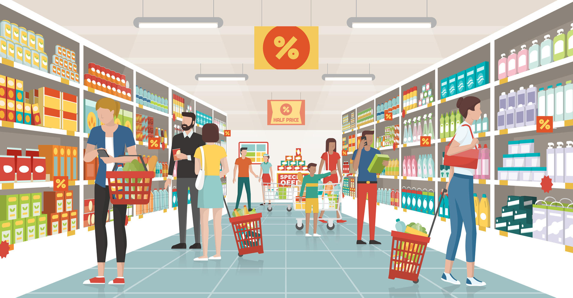 Musical chair game rules - Grocery Market Trends A Game Of Musical Chairs