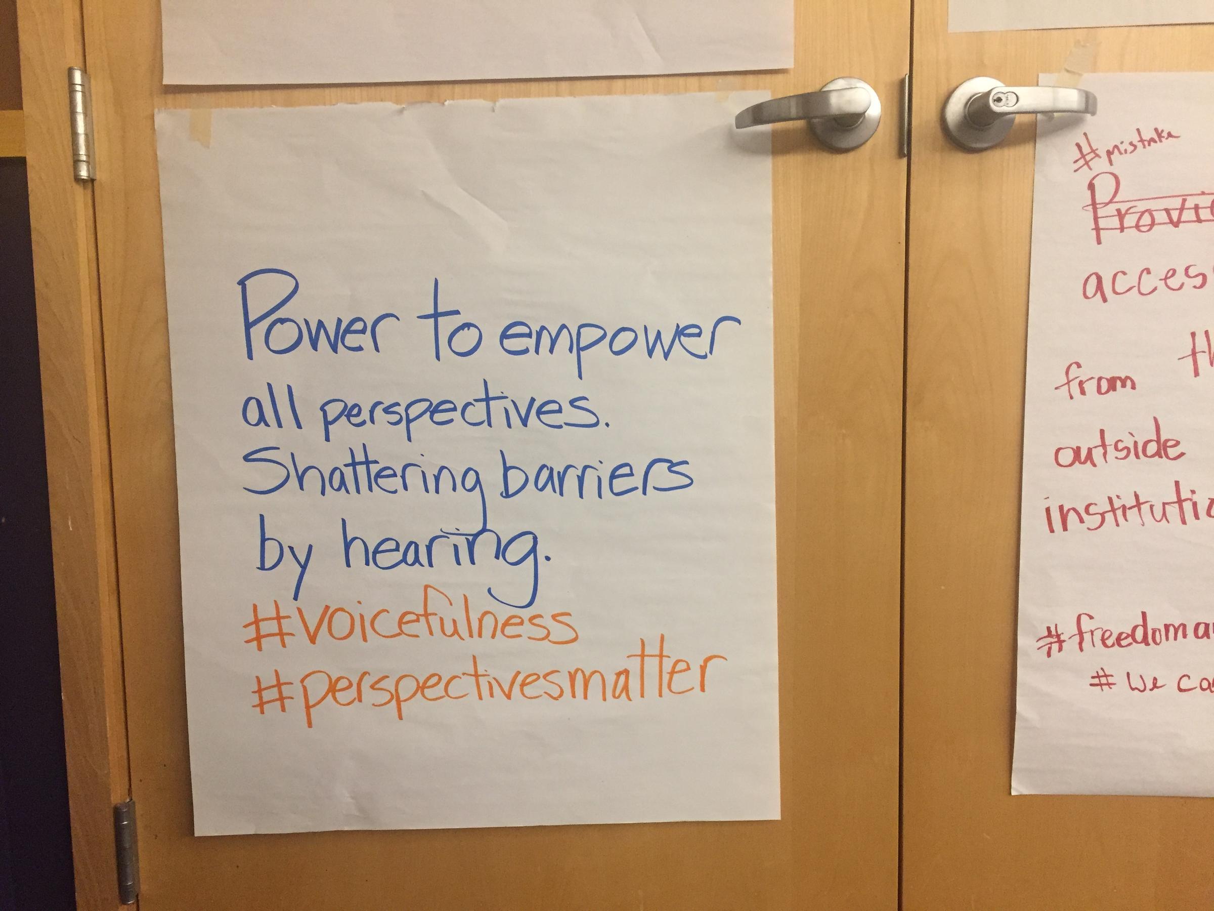Milwaukee S Educational Leaders Work On Cultural