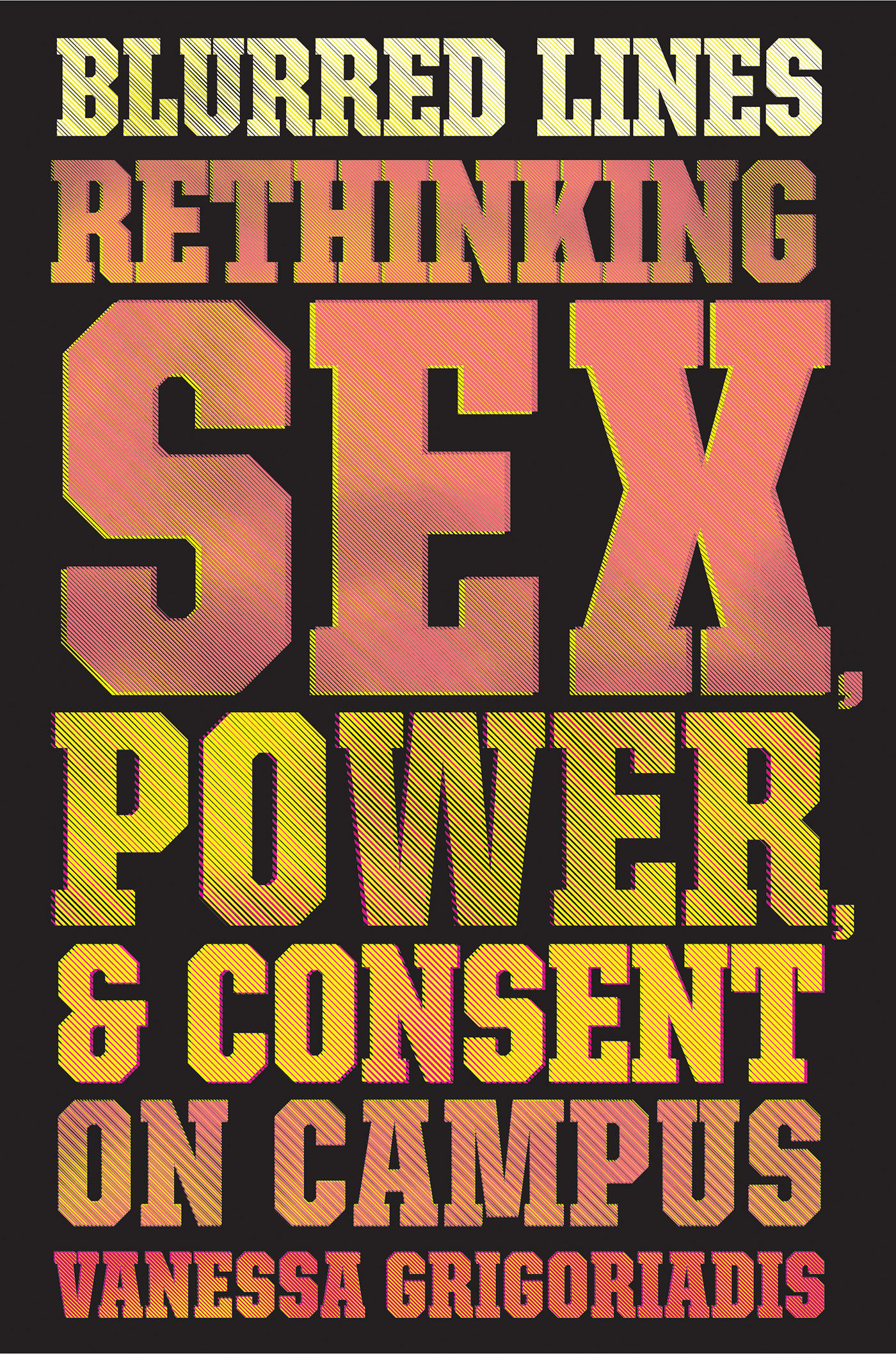 Hookup a player advice and consent
