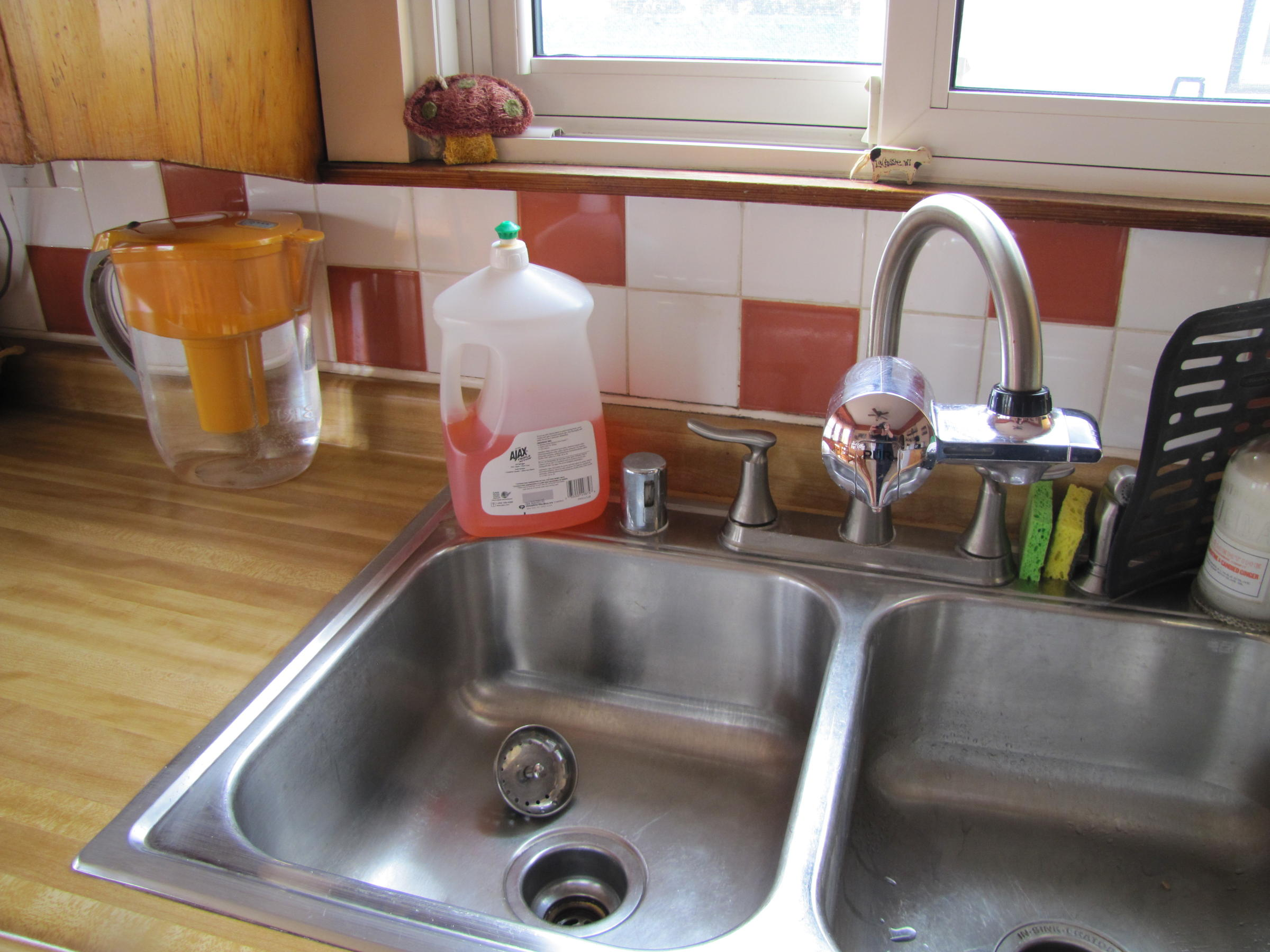limits cover overhang countertop granite countertops for armchair your temporary kitchen
